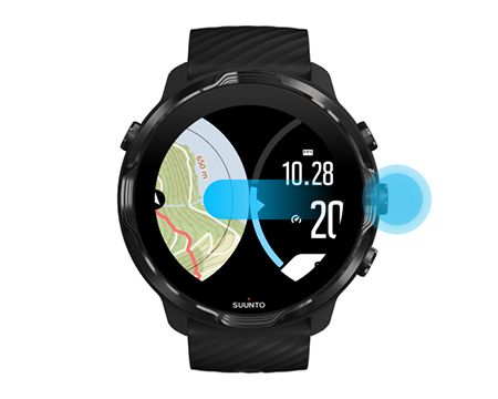 suunto-wear-app-exercise-carousel-exit-map