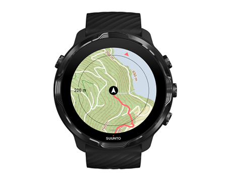 suunto-wear-app-map-with-track