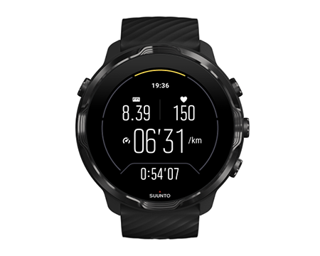 battery-life-suunto-wear-app-exercise-ambient
