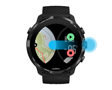 suunto-wear-app-paused-carousel-from-map
