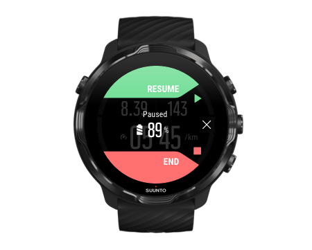 suunto-wear-app-paused