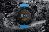Suunto Core Collection