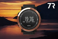 Suunto Essential Kollektion