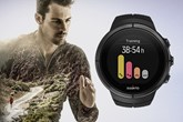 Collection Suunto Spartan